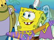 SpongeBob SquarePants vs. The Big One 417