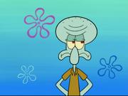 SpongeGod 05