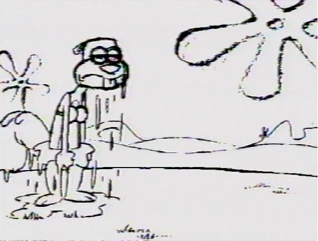 File:Storyboard christmas who 9.png