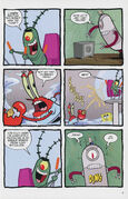 The Replacement Page 7