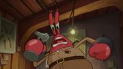 The SpongeBob Movie Sponge Out of Water 119