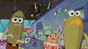 The SpongeBob Movie Sponge Out of Water 229