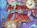 Thumbnail for version as of 11:23, November 15, 2014