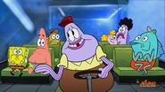 2020-07-17 1800pm SpongeBob SquarePants