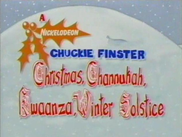 File:A Chuckie Finster Christmas.jpg