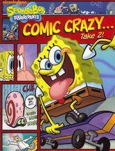 Comiccrazy