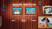 Episode Selection - 190b, 193b