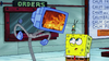 Plankton Gets the Boot 128