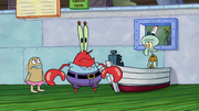 SpongeBob's Place 019