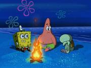 SpongeBob SquarePants vs. The Big One 247