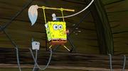 SpongeBob You're Fired 385