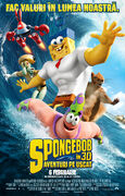 The-spongebob-movie-sponge-out-of-water-702450l