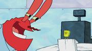 The Incredible Shrinking Sponge 199
