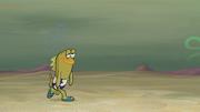 The SpongeBob Movie Sponge Out of Water 098