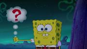 The SpongeBob Movie Sponge Out of Water 395