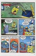 Burn It Page 4