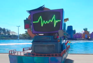 Karen-Plankton-computer-float