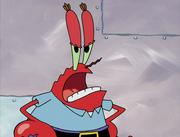 Krusty Krab Training Video 062