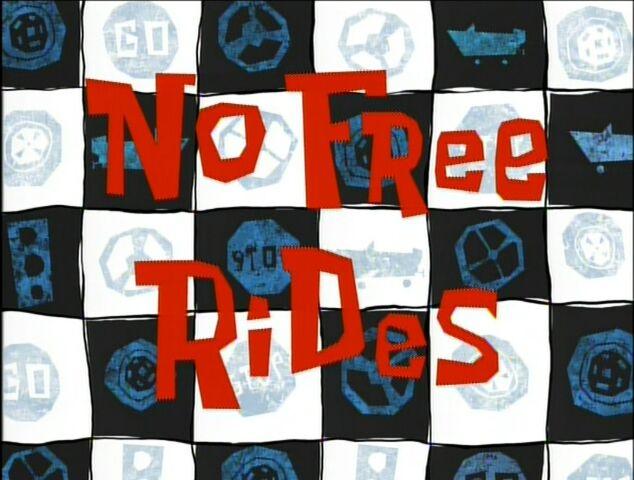 File:No Free Rides.jpg