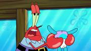 Plankton's Pet 028