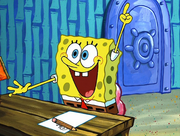Procrastination 185