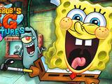 SpongeBob's Big Adventures