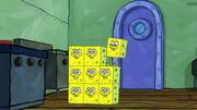 SpongeBob You're Fired 024