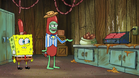 SpongeBob You're Fired 242
