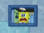 SpongeBob vs. The Patty Gadget 008