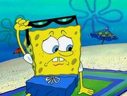 SpongeGuard on Duty 006