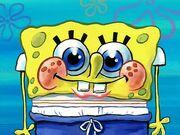 SpongeGuard on Duty 043