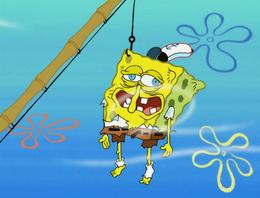 SpongeHenge 075