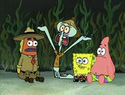 Club SpongeBob 186