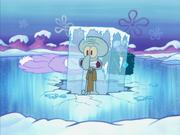 Frozen Face-Off 078