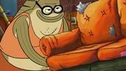 Moving Bubble Bass 039