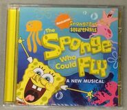 Nickelodeon-spongebob-squarepants-the-sponge-who-could-fly-a-new-musical-cd-8530ca4bb20485708167c420df1b9107