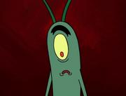 Plankton's Army 185