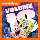 SB Volume 18