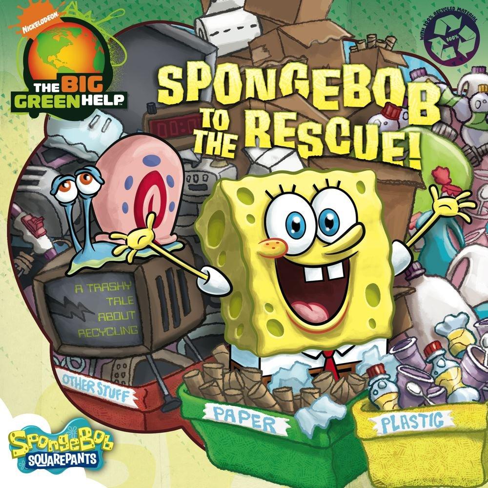 Stuck on the Roof (DVD)   Encyclopedia SpongeBobia   Fandom