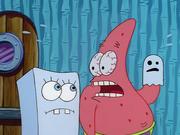 Scaredy Pants 078