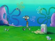 SpongeBob vs. The Patty Gadget 094