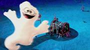 The Legend of Boo-Kini Bottom 384