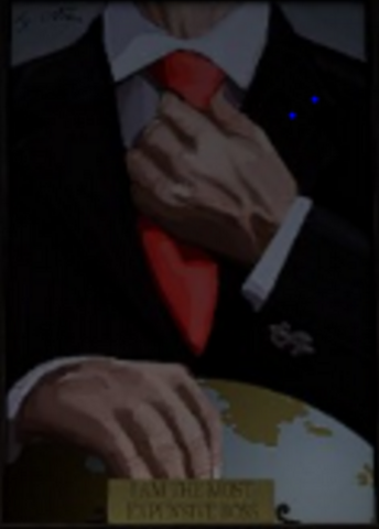 File:The Most Expensive Boss.PNG