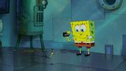 The SpongeBob Movie Sponge Out of Water 419