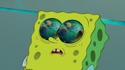 The SpongeBob Movie Sponge Out of Water 483