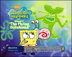 23-SpongebobSquarepantsTheFlyingDutchmanNickelodoenOpenTV