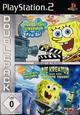 98824--spongebob-schwammkopf-film-ab-kreatur-aus-der-krossen-krabbe