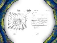 Dear Vikings storyboard panels-8