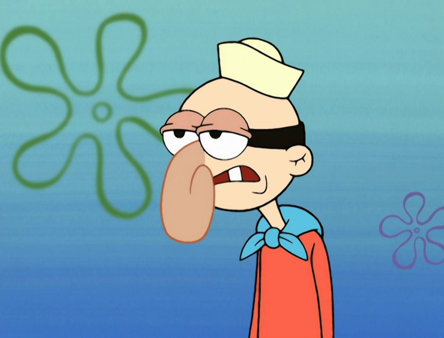 File:Mermaid Man & Barnacle Boy VI The Motion Picture 128.png