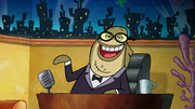 Moving Bubble Bass 003